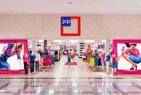jcpenney-logo-storefront