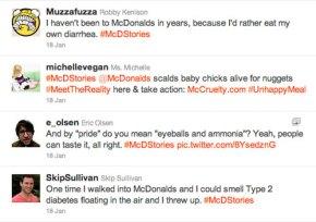 20120124-mcdstories-examples
