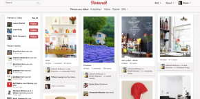 Pinterest bit.ly study when is the best time to pin on Pinterest