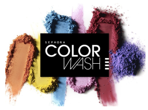 Sephora Pinterest Color Wash Bryan Nagy