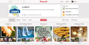 pinterest-lowes-bryan-nagy-brands-using-pinterest