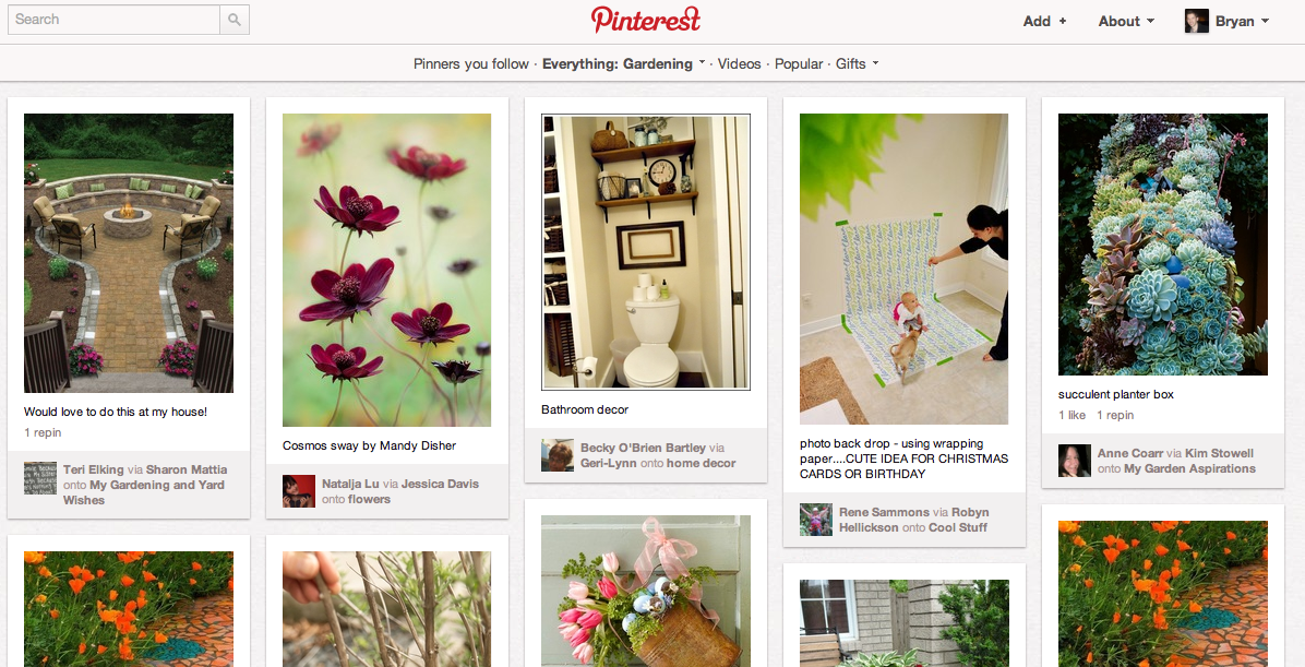 Http Globezhair Com Pinterest Home Htm