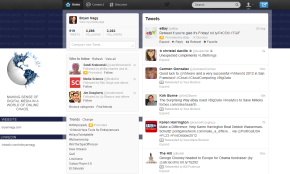 Ebay Promoted Tweet Friday Twitter Bryan Nagy