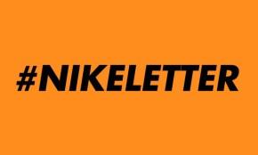 nikeletter