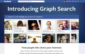 Facebook graph search bryan nagy