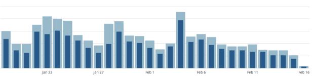 Screen shot 2013-02-16 at 12.32.57 PM