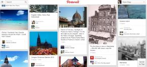 Travel on Pinterest Bryan Nagy